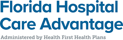 Florida Hospital Care Advantage Logo