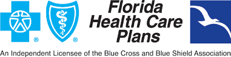 Florida Healthcare Plans Logo